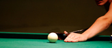 Snooker Tips Videos